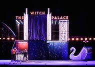 Français - Un Hansel et Gretel bicéphale à l'Opéra national du Rhin