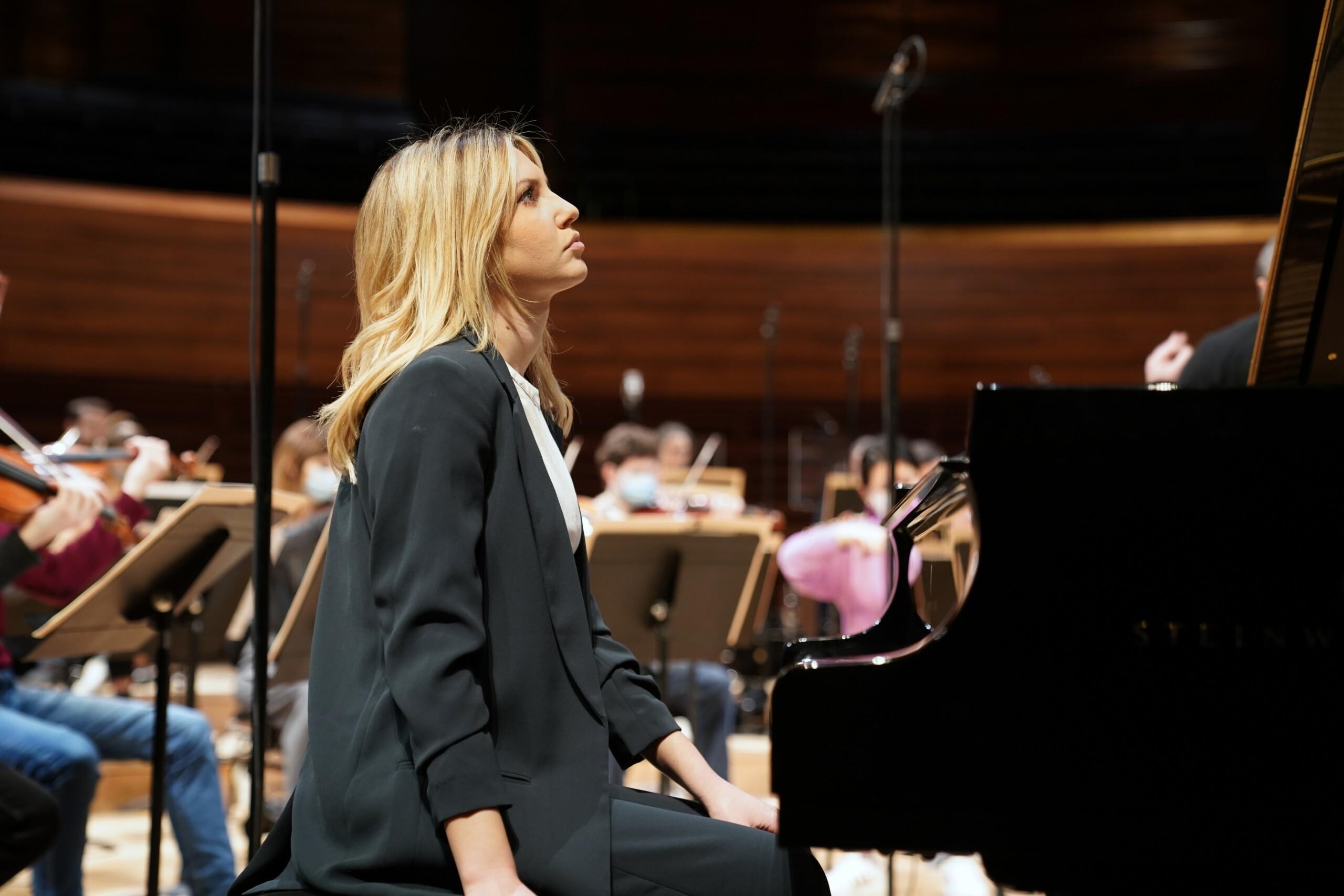 Le Concerto de Clara Schumann n'est-il que poncifs ?