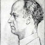 Furtwängler, un mystère de la musique