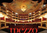 Français - Rendez-vous sur Mezzo avec l'Opéra Royal de Wallonie-Liège