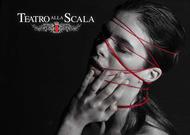 Français - La Salome de la Scala aura finalement bien lieu