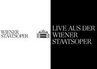 Français - Carmen et Figaro en direct ouvrent le mois de février à l'Opéra de Vienne