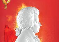 Français - La Semaine Mozart 2021