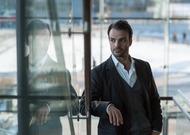 Français - Opéra contemporain : Rencontre avec le compositeur Vasco Mendonça