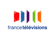 Français - Lancement de la chaîne Culturebox ce soir sur la TNT