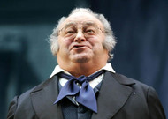 Français - Disparition de Michel Trempont à l'âge de 92 ans