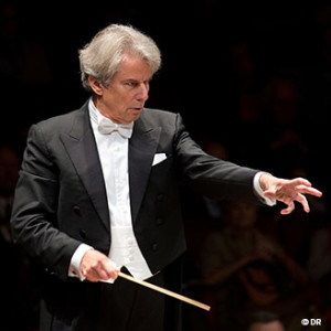 STREAMING, concert, critique. Le 6 fév 2021. Wagner, Brahms : Orchestre National de Lille / Hartmut Haenchen.
