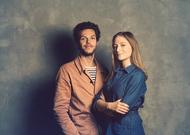 Français - Sabine Devieilhe et Raphaël Pichon retrouve Mozart à La Monnaie