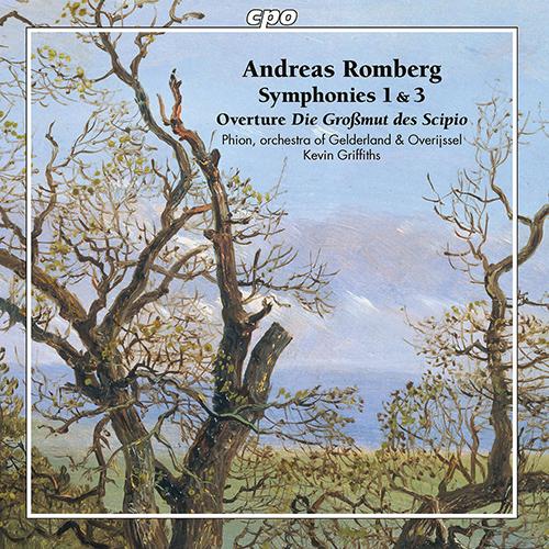 Le grand tour 2021 des nouveautés – épisode 2 – contemporains de Beethoven (inspirés en plus) : Gossec, Salieri, A. Romberg, Druschetzky, Dotzauer, A. Vranický, Vorišek, Rejcha…