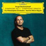 Rachmaninov symphonique entre Philadelphie et Singapour