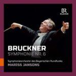 En public à Munich, une grandiose Sixième de Bruckner par Mariss Jansons