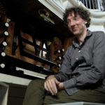 L'organiste Léon Berben à propos de  Matthias Weckmann