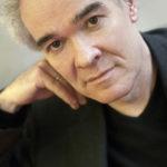 Michael Jarrell, compositeur