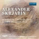 Dmitri Kitaenko et les extases d'Alexandre Scriabine