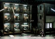 Français - Streaming : Claude, des débuts obsédants à l'opéra pour Thierry Escaich