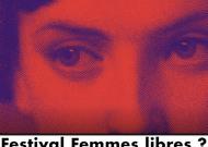 Français - Le festival 2021 de l'Opéra de Lyon se tiendra en ligne