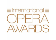 Français - Les International Opera Awards 2021 se tiendront finalement le 10 mai prochain