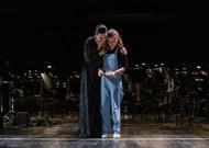 Français - La Favorita de Donizetti à La Monnaie : une confirmation avec Enea Scala et une révélation avec Raffaella Lupinacci