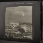 La Symphonie n° 1 d'Antonín Dvořák est de retour à Brno
