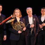 Le Concert Impromptu : Villa-Lobos et un grand bol d'air de musiques