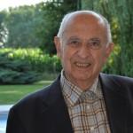Hommage à Frans Lemaire