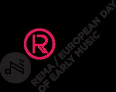 STREAMING musique ancienne et baroque / Journée européenne de musique ancienne 2021