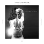 Lisanne Soeterbroek, seule avec son violon dans un Bach léger, direct et affable