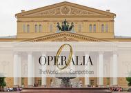Français - Operalia 2021 : rendez-vous du 18 au 24 octobre au Théâtre Bolshoï