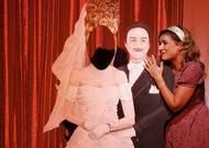 Français - Streaming : quand Clari rencontre Bartoli à l'Opernhaus Zürich