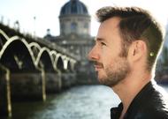 Français - Damien Pass : « Stockhausen a été une révélation pour moi »