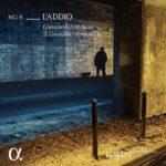 Intégrale des Symphonies de Haydn par Il Giardino Armonico: volume 9