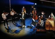 Français - Lea Desandre revient au Festival de Pâques (avec Vivaldi)