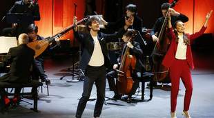 Français - Jakub Jozef Orlinski : « La culture est un élément essentiel de note vie »