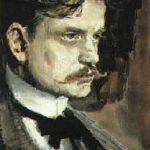 Dossier Sibelius (II) : une oeuvre contrastée