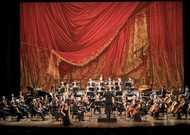 Français - L'Opéra de Paris présentera son prochain directeur musical ce vendredi