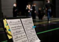 Français - Mozart de retour à La Monnaie en avril