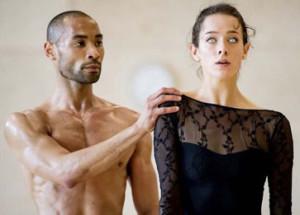 MONACO : COPPEL.I.A, le nouveau ballet de Jean-Christophe Maillot