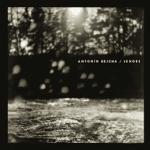 La Lénore d'Antoine Reicha, une passionnante balade