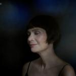 Sandrine Piau, soprano multiple