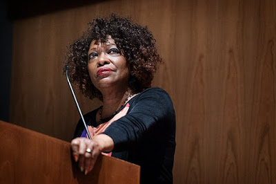 AmsterdamNews.com: 'Sounds and Stories' from Pulitzer winner, poet laureate Rita Dove, Pt 1, Virtual Event May 5 with Orchestra of St. Luke's
