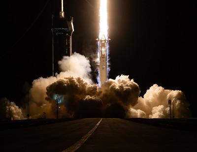 SpaceX : 6 morceaux de musique classique… pour décoller ?