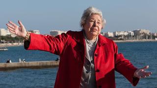 Christa Ludwig, LA mezzo-soprano de sa génération, est morte le 24 avril 2021. Elle avait 93 ans