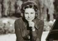 Français - Disparition de la mezzo-soprano Christa Ludwig à l'âge de 93 ans