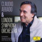 Claudio Abbado, un portrait londonien