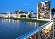 Français - Le Festival de Pentecôte de Salzbourg confirme son édition 2021