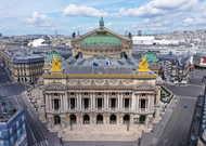 Français - Réouverture le 19 mai : l'Opéra de Paris s'organise