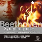 Pour Beethoven, une nouvelle «apothéose de la danse», par von der Goltz