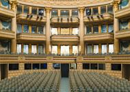 Français - Double Carmen pour la (ré)ouverture de l'Opéra de Bordeaux