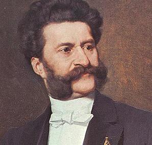 COMPTE-RENDU, opéra. Rennes, Opéra, le 8 mai 2021. Johann Strauss fils : Die Fledermaus (La Chauve-Souris). Claude Schnitzler / Jean Lacornerie.