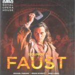 Faust de Gounodmis en scène par David McVicar : un DVD sulfureux